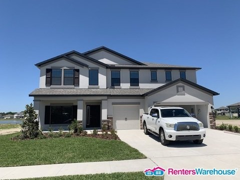 property_image - House for rent in Wesley Chapel, FL