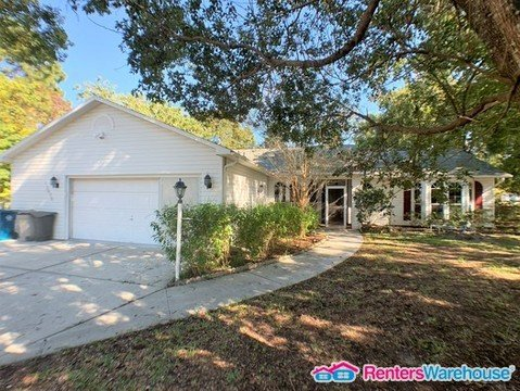 property_image - House for rent in Spring Hill, FL